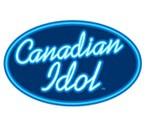 Canadian Idol