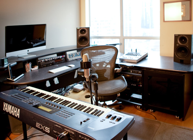 g1_SWVS_Studio