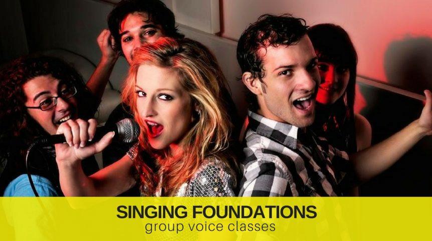 singing-foundations-blog