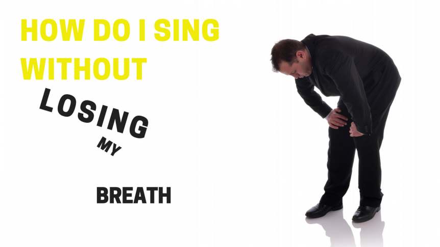 losing-my-breath-blog-2