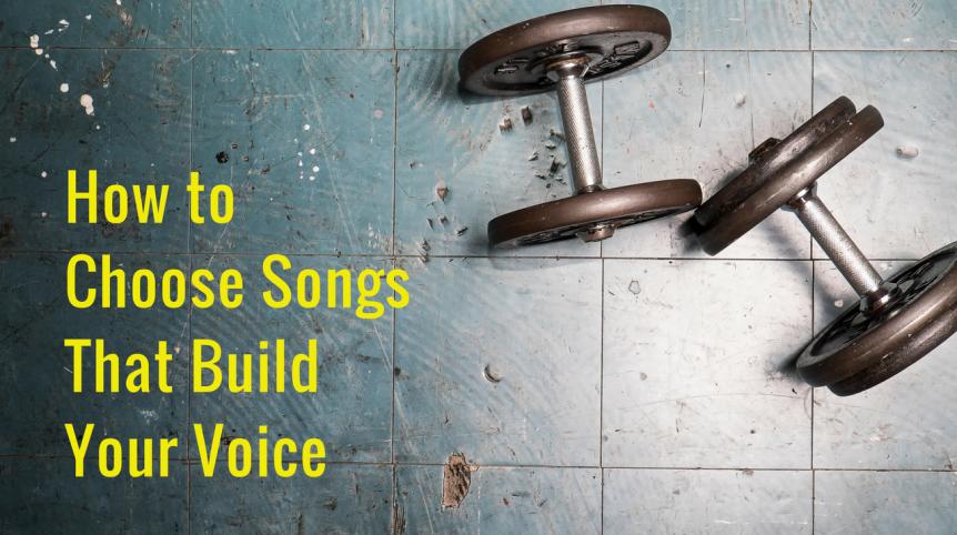 copy-of-build-voice-blog