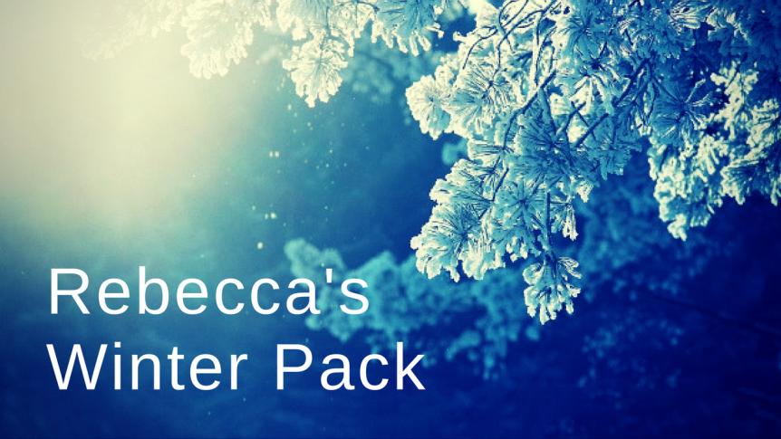 winter-pack-blog