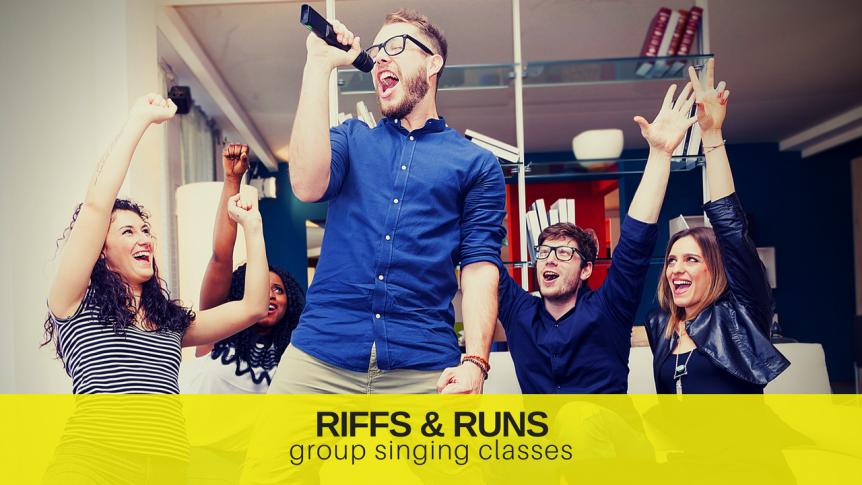 riffs-runs-class-2